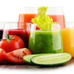 What is a juice diet?
