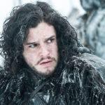 'Game Of Thrones' Spoilers: Juicy Season 7 Secrets Revealed About Jon Snow, Daenerys & More