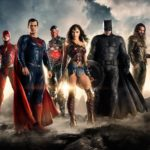 What the new image of the 'Justice League' movie reveals