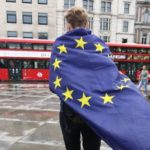 Brexit: Theresa May's offer to EU citizens 'falls short'