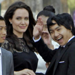 Angelina Jolie's Kids Are Her 'Proudest' Achievement — She Has Big Plans For Their Futures