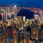 Chinese billionaire Xiao Jianhua abducted from Hong Kong hotel