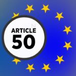What is Article 50? The only explanation you need to read