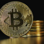 Bitcoin Price Crash: 'btc Fortunes Will Change!' – Analysts Predict Huge Surge In Weeks
