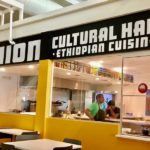 Looking for Authentic Ethiopian Cuisine in Birmingham Alabama