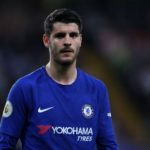 Chelsea Slap £62M Price Tag On Ac Milan Target Alvaro Morata As Maurizio Sarri Eyes Gonzalo Higuain Transfer