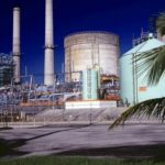 2 Florida nuclear plants likely to shut down if Irma continues path