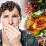 Food poisoning: How to avoid your turkey making you SICK on Christmas Day