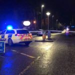 Cookstown incident: Three teenagers dead after 'stampede' at St Patrick's Day party