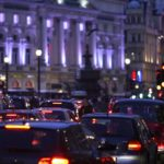 Is this the end of the road for the London Congestion charge