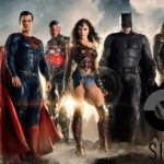 Justice League – Comic-Con Sneak Peek [HD]
