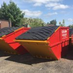 Manage Waste Easily With The Skip Hire
