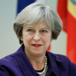 Theresa May to trigger Brexit process on March 29
