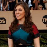 Mayim Bialik targeted for victim blaming, responds to backlash