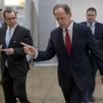 ObamaCare problems deepen, as Senate bill sidelined
