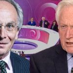 'BBC cannot hide its bias' Fury over BBC Question Time's Brexit coverage