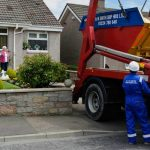Tips To Follow While Booking Any Skip Hire Service Providers