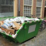 Tips To Consider Before Hiring The Skip Hire Services
