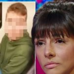 Teenager Accused Of Bullying And Harassing Roxanne Pallett On Train Reveals 'Stress And Anxiety' Struggle
