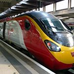 Eurostar to launch direct Amsterdam to London trains in April
