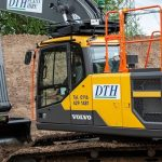 Which Plant Hire Company You Should Consider For Hiring
