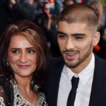 Zayn Malik says need for 'control' during One Direction lead to eating disorder