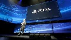 Games Inbox: Do you remember the PS4 unveiling five years ago this week?