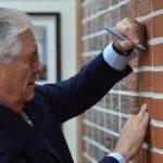 Donald Trump anti-China tweet gives Rex Tillerson a fresh wall to climb