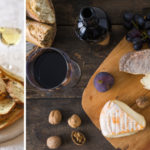 Attention, cheese-lovers: A free cheese and wine festival is coming to London