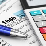 4 Surprising Tax Facts – And What They Mean for Your Wallet