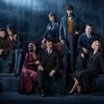 Fantastic Beasts 2 Streaming And Download: Can You Watch The Crimes Of Grindelwald Online?