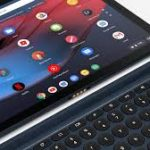Hey, Apple: Google's Pixel Slate tablet is coming after the iPad Pro