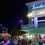 Jamaica Resorts Covered Up Sexual Assaults, Silenced Victims For Years