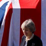 I'll set out Brexit strategy over coming weeks – May