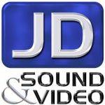 Video Systems Pennsylvania
