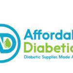 Buy Glucose Test Strips