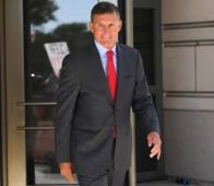 Mueller Probe: Michael Flynn Has Offered 'substantial' Assistance To Investigation; No Prison Time Recommended