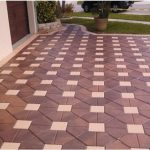 What Is The Perfect Way To Pick The Best-Suited Driveways?