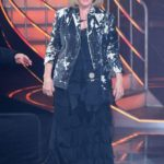 Ashley James, Malika Haqq and Amanda Barrie evicted in CBB triple eviction