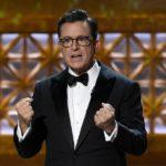 The 2017 Emmy Awards Roundup