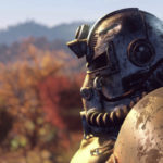 Fallout 76 And The Death Of Video Game Franchises – Reader's Feature