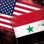 US missile strikes on Syria summed up in 36 tweets