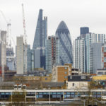 Brexit means the end of single market access for London