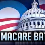 Fight Over Obamacare Continues