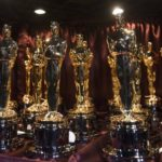 OSCAR NOMINATIONS 2017: VIEW THE COMPLETE LIST OF NOMINEES