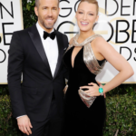 2017 Golden Globes' Hottest Couples — The Red Carpet's Cutest Pairs
