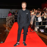 Ewan Mcgregor In Talks To Play Batman Villain Black Mask