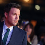 Ben Affleck won't return for The Batman as summer 2021 film focuses on 'younger Bruce Wayne'