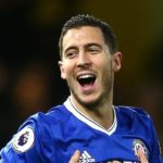 Eden Hazard delivers major dig at Jose Mourinho's reign at Chelsea