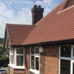 Roof Repairs  Weybridge